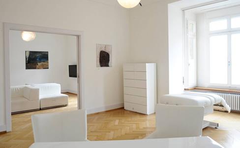 brustvergr erung stuttgart dr fitz 98kupd. Black Bedroom Furniture Sets. Home Design Ideas