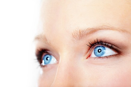 gr ere brust durch pille kaufen. Black Bedroom Furniture Sets. Home Design Ideas
